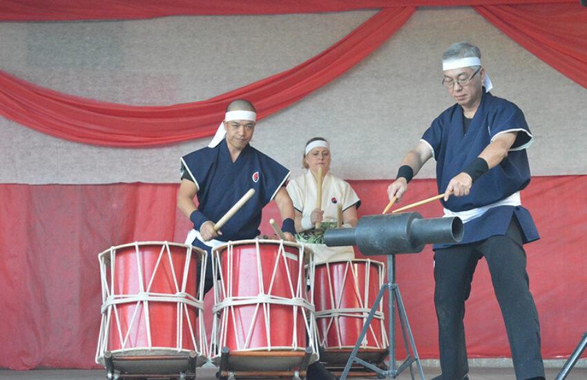 japanese-956448_960_720