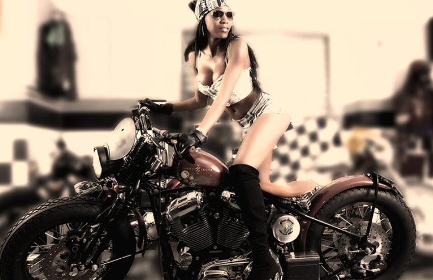 moto-2203266_960_720