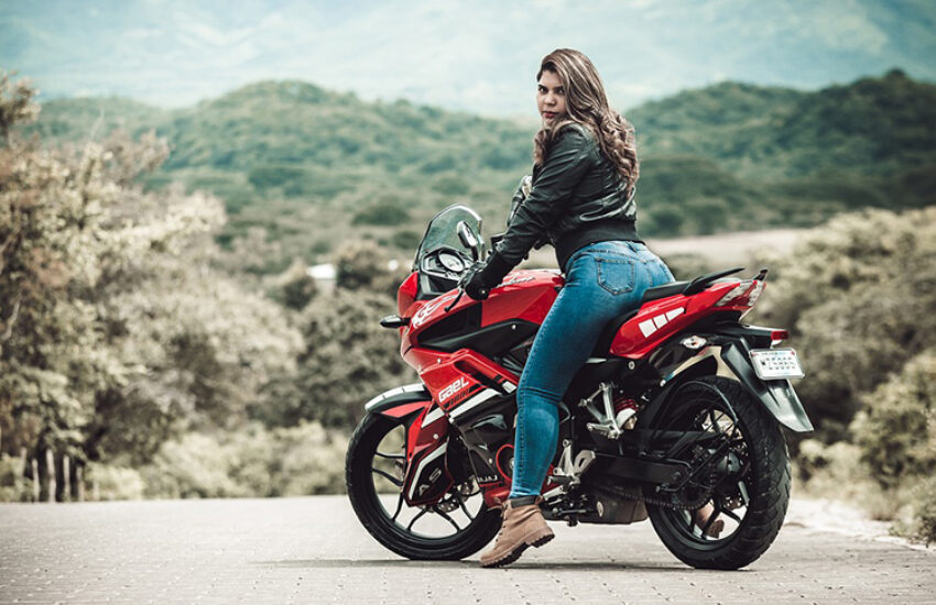motorcycle-3264702_960_720