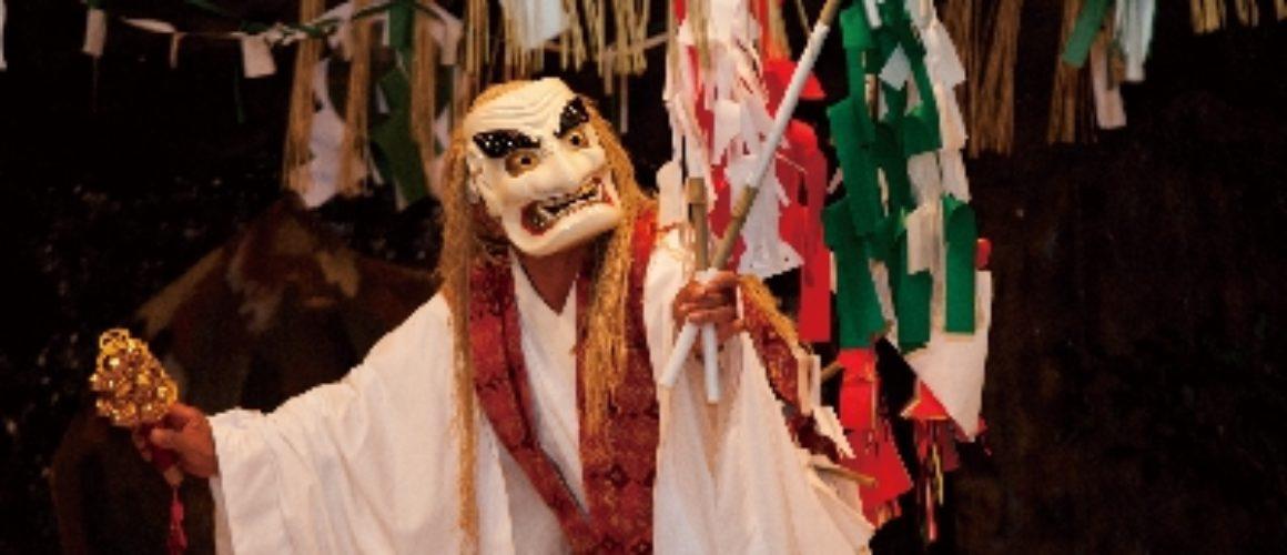 takachiho-kagura
