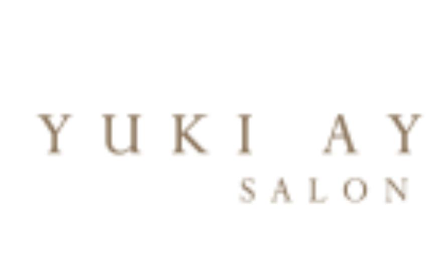 ya-salon-logo