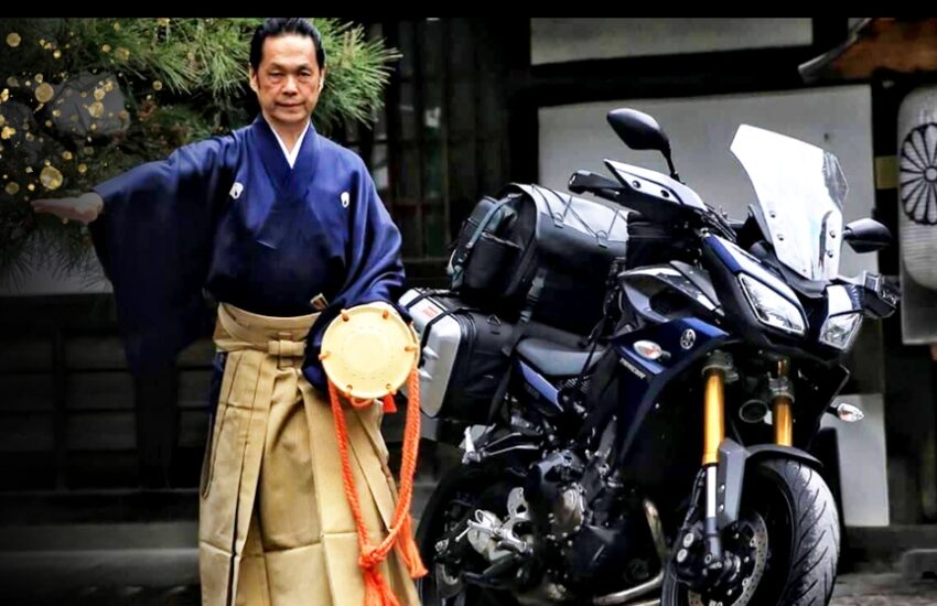 okurasensei-tsuzumi2