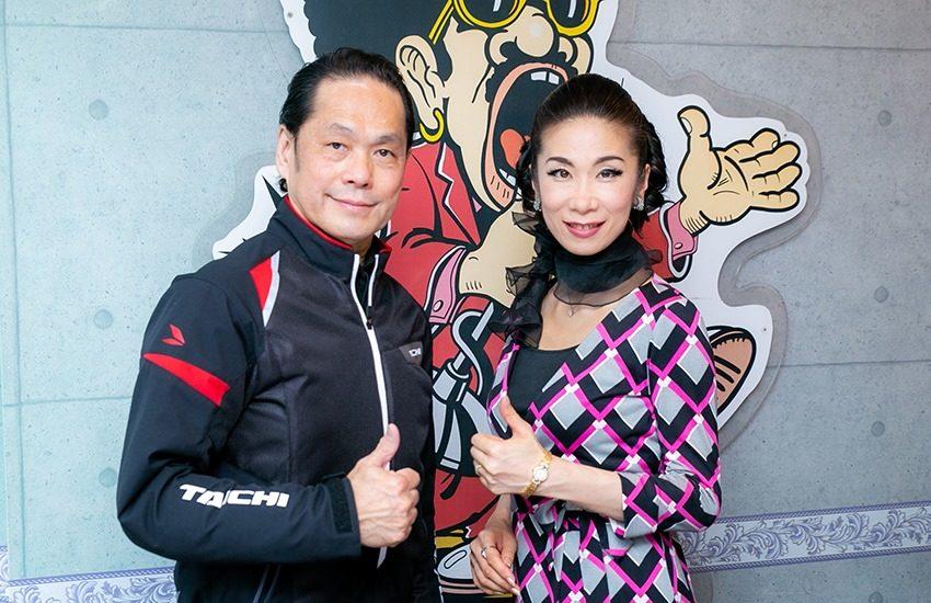 tsuzumi-rider0625