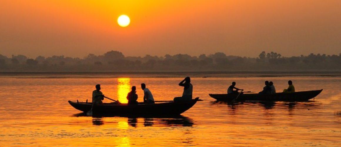 india-1309206_640