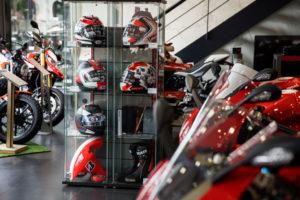 _29_Ducati_Kawasaki