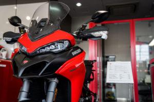 _39_Ducati_Kawasaki