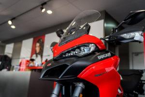 _40_Ducati_Kawasaki