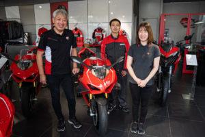 _47_Ducati_Kawasaki