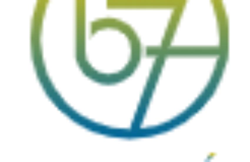 beaute-logo