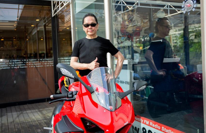 rider-okura-1