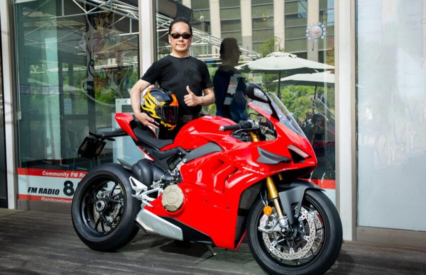 rider-okura-2