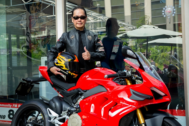 rider-okura-3